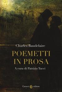 Poemetti in prosa