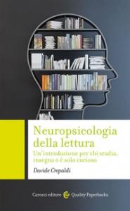 Neuropsicologia della lettura