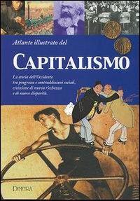 Il capitalismo