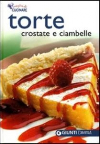 Torte crostate & ciambelle
