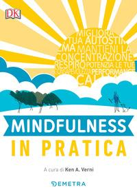 Mindfulness in pratica