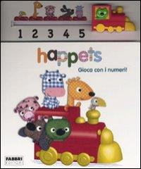 Gioca con i numeri!