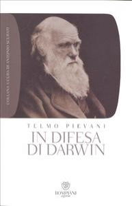 In difesa di Darwin