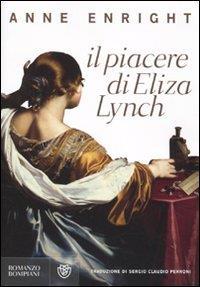 Il piacere di Eliza Lynch