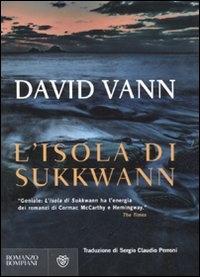 L'isola di Sukkwann