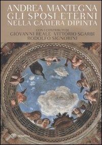 Andrea Mantegna: Gli sposi eterni nella Camera Dipinta