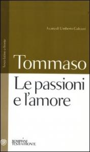 Le passioni e l'amore
