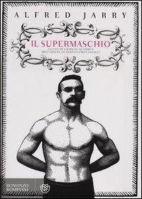 Il supermaschio