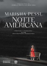 Notte americana