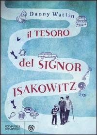 Il tesoro del signor Isakowitz