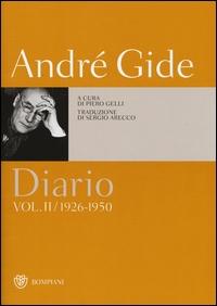 Vol. 2:1926-1950