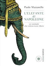 L'elefante di Napoleone