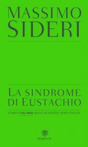 La sindrome di Eustachio