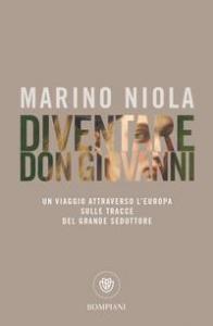 Diventare Don Giovanni