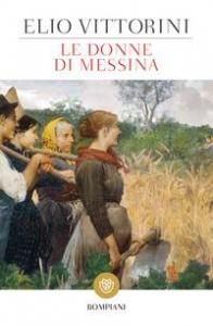 Le donne di Messina