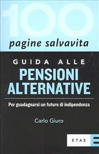 Guida alle pensioni alternative