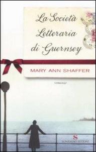 La societa' letteraria di Guernsey
