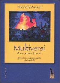 Multiversi