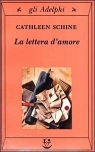 ˆLa ‰lettera d'amore