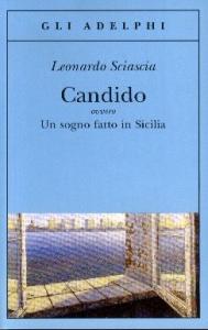 Candido, ovvero Un sogno fatto in Sicilia
