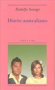 Diario australiano