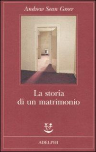 La  storia di un matrimonio