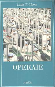 Operaie