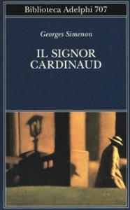 Il signor Cardinaud