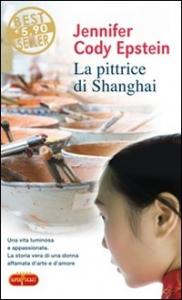 La pittrice di Shanghai