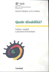 Quale disabilita'