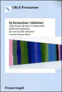 In-formazione Alzheimer