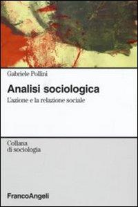 Analisi sociologica