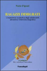 Ragazzi immigrati