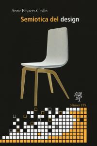 Semiotica del design