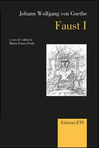 Faust. 1