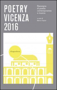 Poetry Vicenza 2016