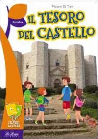 Il tesoro del castello
