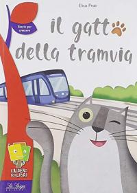 Il gatto della tramvia