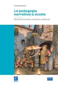 La pedagogia narrativa a scuola