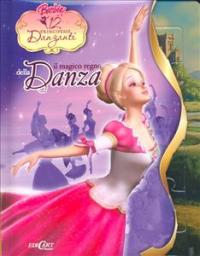 Il magico regno della danza