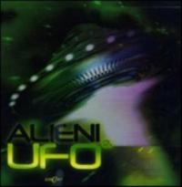 Alieni & ufo