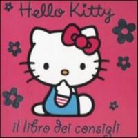 Hello Kitty il libro dei consigli