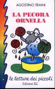 La pecora Ornella