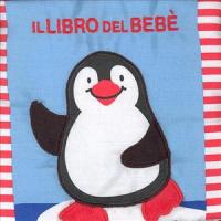 Il libro del bebè