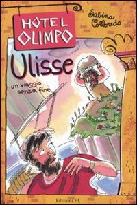 Ulisse, un viaggio senza fine