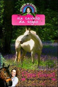 Un cavallo da sogno