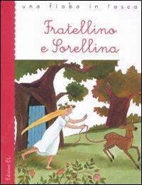 Fratellino e Sorellina