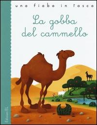 La gobba del cammello