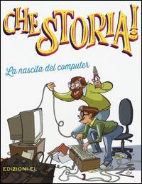 La nascita del computer