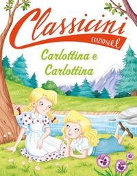Carlottina e Carlottina